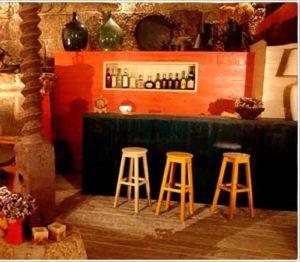 Bar da Azenha